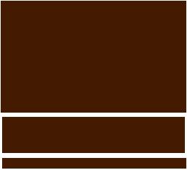 BENDIG Immobilienmanagement